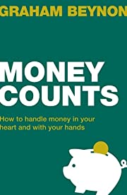 Money Counts (Live Different) de Graham…