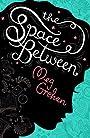 The Space Between - Meg Grehan