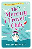 The Mercury Travel Club