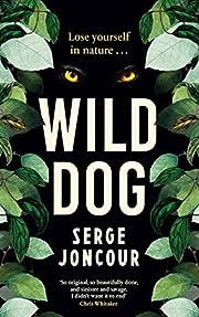 Wild Dog por Serge Joncour