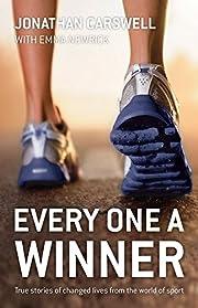 Every One A Winner de Jonathan Carswell