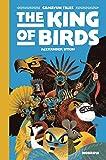 Gamayun Tales 1