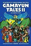 Gamayun Tales 2