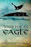 Tomb for an Eagle