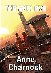 The Enclave (NewCon Press Novellas Set 1) af…
