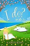 I do…or do I?