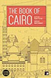 The Book of Cairo (Reading the City)