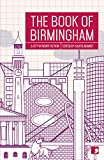 The Book of Birmingham (Reading the City)