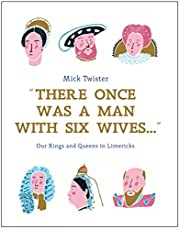 There Once Was A Man With Six Wives: A Right…