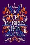 A Secret of Birds & Bones