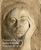 Portrait of the Artist Kathe Kollwitz by…