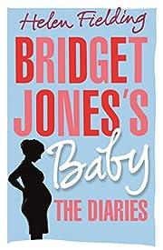 Bridget Jones's Baby: The Diaries (Bridget…