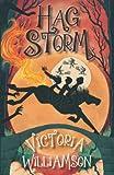 Hag Storm