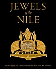 Jewels of the Nile: Ancient Egyptian…