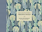 The Illustrated Letters of Virginia Woolf by…