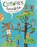Coyote's Soundbite: A Poem for Our Planet