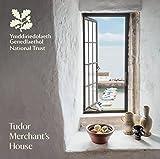 Tudor Merchant's House, Pembrokeshire