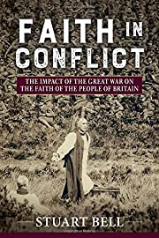 Faith in conflict : the impact of the Great…