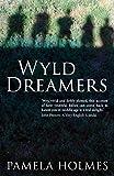Wyld Dreamers