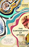 The Cartography of Others – Short Stories