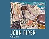 John Piper / Darren Pih