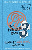 Pointless Book 3: Limited Edition Signed Copy Book