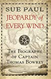 Jeopardy of Every Wind