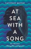 At Sea with a Song