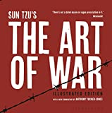 The Art of war / Sun Tzu ; translated by Thomas Cleary