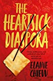 The Heartsick Diaspora