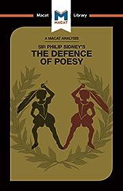 Philip Sidney's Defence of Poesy af Liam…