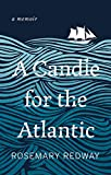A Candle for the Atlantic