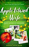 Apple Island Wife – Slow Living in Tasmania