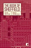 The Book of Sheffield (Reading the City)