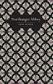 Northanger Abbey (Chiltern Classic) av Jane…