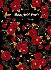 Mansfield Park (Chiltern Classic) av Jane…