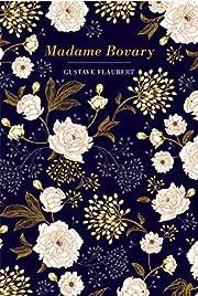 Madame Bovary (Chiltern Classic) av Gustave…