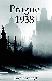 Prague 1938