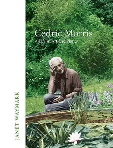 Cedric Morris :