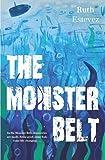The Monster Belt