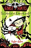 Ghost Scouts: Hullabaloo at Camp Croak!