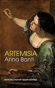Artemisia de Anna Banti