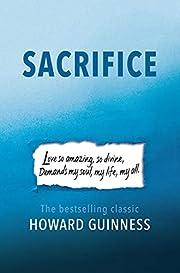 Sacrifice af Howard Guinness