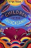 Children of the Quicksands