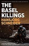 The Basel Killings