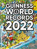 Guinness book of records 2022