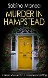 Murder in Hampstead