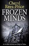 Frozen Minds