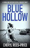 BLUE HOLLOW