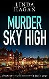 Murder Sky High